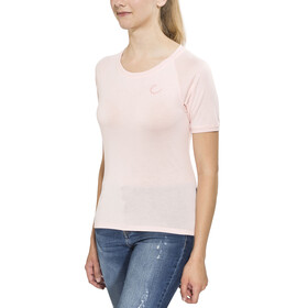 Edelrid Kamikaze T-Shirt Women hokkaido
